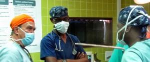 IVUZAMBIA10112013 026
