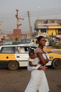 Ghana 2008_all 334