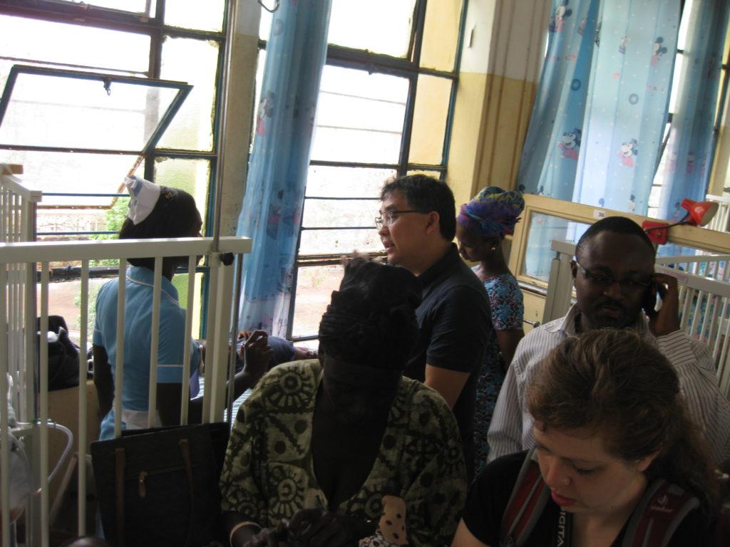 Ghana_clinic2