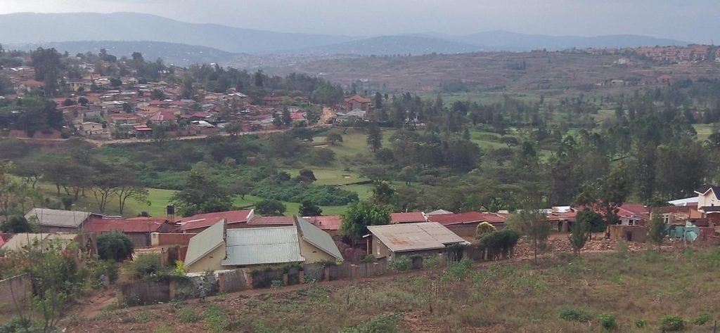 Rwanda_countryside2