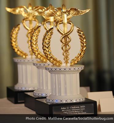 award_