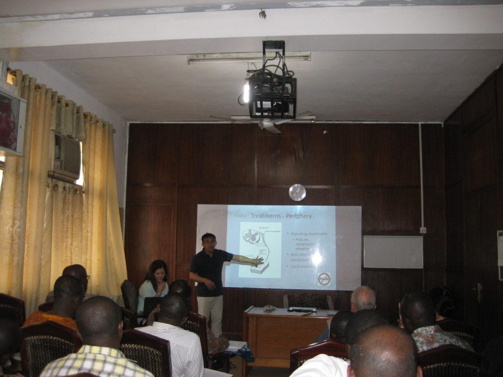 Bob_lecture