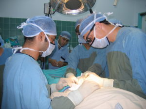 RS_Egypt 2007_Erickson5